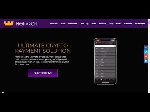 Get 10,000 KAVA, New Monarch Token Airdrop, 30$ DFS Coin & 25$ HLTH.