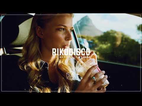 Labrinth, Sia & Diplo present LSD – Audio (Yigit Karakas Remix)