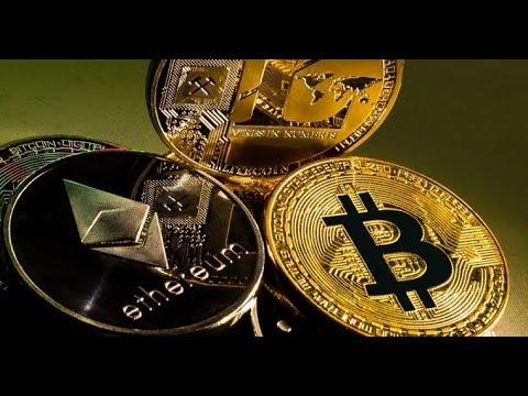 # 172 – Bitcoin Cash trước nguy cơ hardfork / 6 tỷ đô la giao dịch giả / Trung Quốc vs. Crypto
