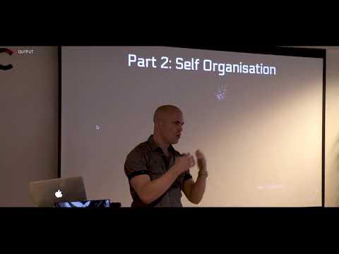 IOHK | Cardano Meetup in Rotterdam – Edsko de Vries – Cardano Wallet