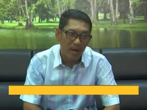 Menteri Besar nafi PRN di Perak