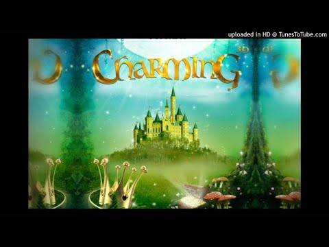 "Sia – Balladino (From ""Charming"" Soundtrack) (Official Audio)"