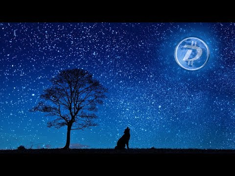 DigiByte (DGB) – Price Set to EXPLODE  with a new partner and the rising desire for apolitical $$$