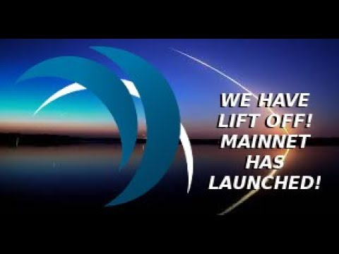 WE HAVE LIFT OFF!  SAFEX MAINNET HAS LAUNCHED!! MAINNET SPECIAL TIME
