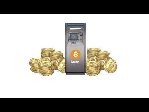 Mining Bitcoin di Malaysia