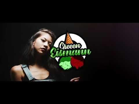 GReeeN – Eismann (Official Prn Version) [18+]