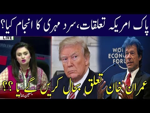 News Talk | 3 September 2018 | Neo News