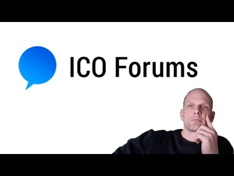ICOFORUMS.NET CRYPTO PROJECT DOGE COIN DOWN