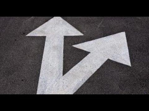 HARD FORK REDE BITCOIN CASH | PARECE INEVITÁVEL BITCOIN VS ( BSV ) ?????