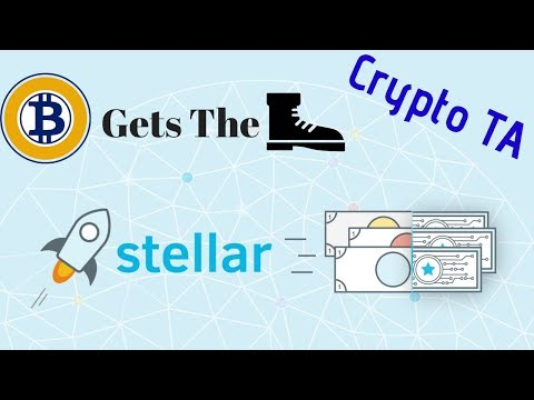 Stellar-Powered IBM Payment System! Bitcoin Gold Delisted? EOS To Expensive For Devs? ZEN Giveaway!
