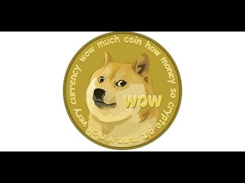 Doge/Ethereum is JUST a Demo, Doge/Yahoo Finance iOS, Doge/Tether Pairing and Doge/Amazon Petition!!