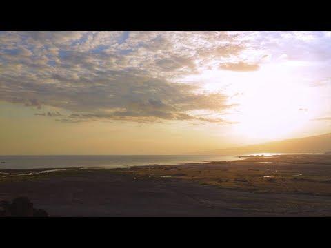 ≪EOS R≫ EOS MOVIE 4K作例動画 – short movie – 【キヤノン公式】