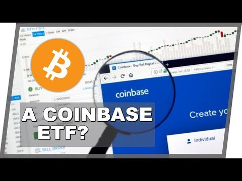 How Coinbase Could Change Cryptocurrency Forever… | Daily Crypto News