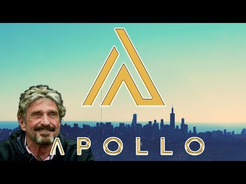 Apollo Currency – Is Apollo APL the Ultimate Cryptocurrency?
