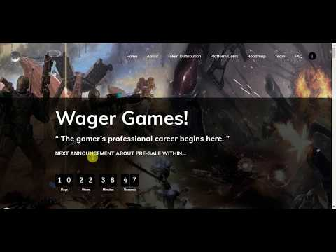 Get 2000 Wager Games Airdrop = 100$ | 15,000 SNTR , 200,000 SOCO Bounty & TAU Coins