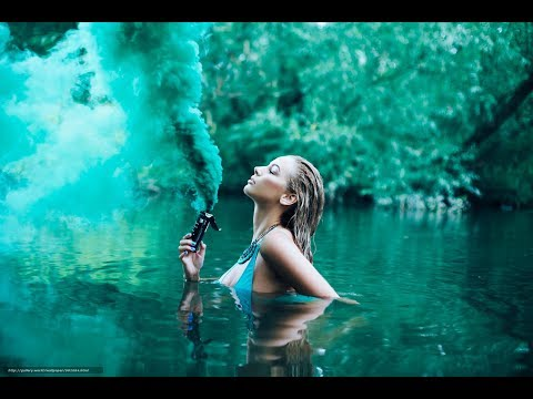 Summer Music Mix 2018 ?- Kygo, Avicii, Coldplay, Camila Cabello, Sia Style – Chill Out