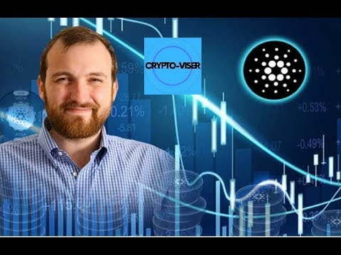 Cardano (ADA) Better Than EOS, Ethereum, and Bitcoin? – Hoskinson Lost $2 Billion