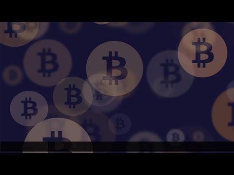 Konferencja BTC – Bitcoin Token Cryptocurrency –  Rzeszów 08.09