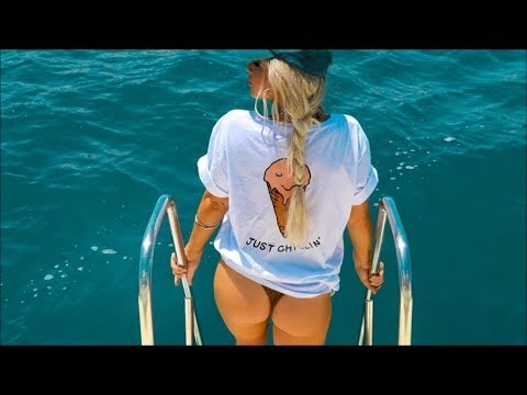 SUMMER MUSIC MIX 2018 🌴- KYGO, ED SHEERAN, STOTO, CAMILA CABELLO, SIA STYLE – CHILL OUT