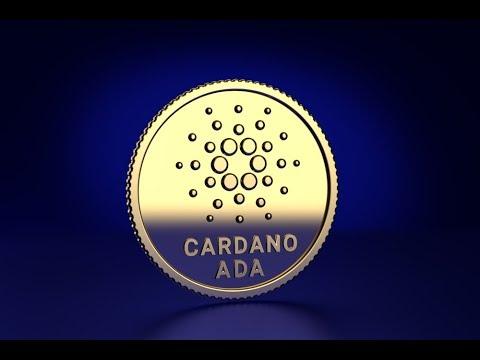 Can Cardano ADA Hit $1 Trillion ?