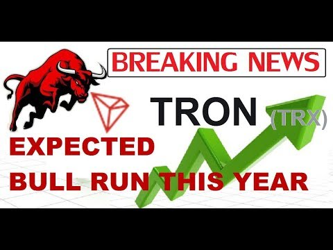 TRON COIN ( TRX) PRICE REVIEW & SLOWLY PRICE MOVING UP |  1000% PROFITS  #TRX #GAMESZCRYPTO