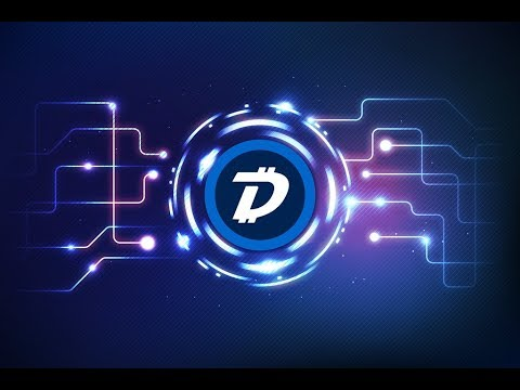 DigiByte (DGB) – Q4 Projects That Will Drive Mass Adoption and Launch #DGB To The Moon