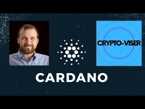 Cardano Blockchain Project Explained, ATMs Coming to Japan for ADA