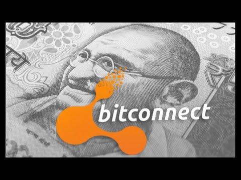 US Wants Bitconnect Promoters Property Seized
