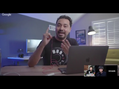 Canon EOS R – The Truth  w/ Caleb Pike and Dave Altizer