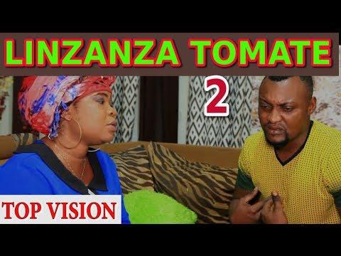 LINZANZA TOMATE Ep 2 Theatre Congolais Buyibuyi,Ebakata,Darling,Alain,Makambo,Ada