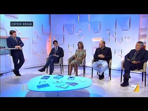 Franco Bechis: 'Non credo ci sia la possibilità di fare un governo PD – M5S'