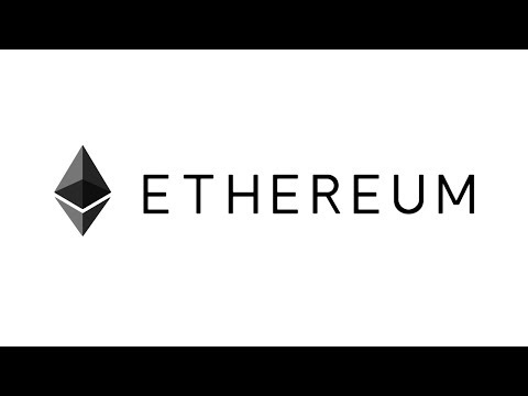 The Ethereum Miner Backlash