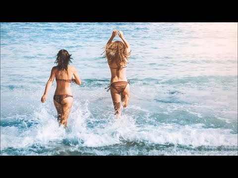 Summer Music Mix 2018 🌴- Kygo, Avicii, Coldplay, Camila Cabello, Sia Style – NU DISCO