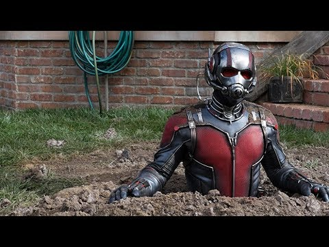Ant man hollywood hd full movie in hindi