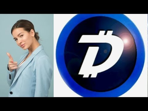 Digibyte Bullrun Analysis (DGB) Establishing Big Things in Crypto World $2 #Digibyte Moon Commencing