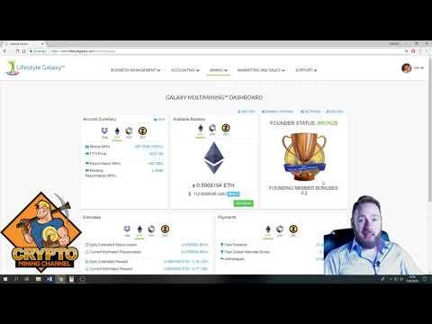 Mining Ethereum In September 2018 W1   Ethereum Mining Profits