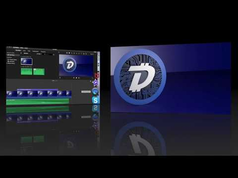 DigiByte Awareness Team QuickUpdate