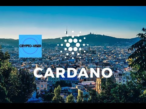 Cardano (ADA) Will Overtake Ethereum (ETH) – Can I Become a Millionaire With a $1,000 ADA purchase?