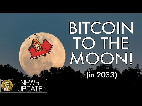 Crypto Market to Skyrocket – Price Prediction  & Tezos Mainnet – Bitcoin & Cryptocurrency News