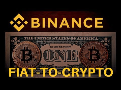 Binance Fiat Exchange! LITECOIN Trading Pairs on Gemini – Today's Crypto News