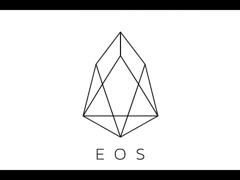 EOS Crypto Exchange, The Digital Euro And Freezing Crypto Accounts