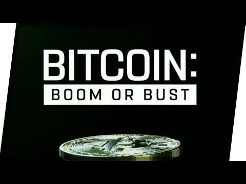 Boom Or Bust? Can Cryptocurrency Recover Before The End Of 2018…