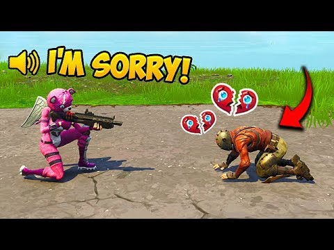 *NEW TRICK* DO EMOTES WHILE KNOCKED! – Fortnite Funny Fails and WTF Moments! #324