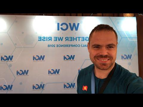 WCI ? World CryptoCurrency International