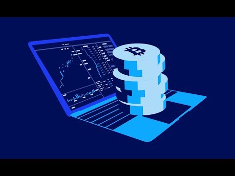 How to trade on the cryptocurrency exchange, Finance