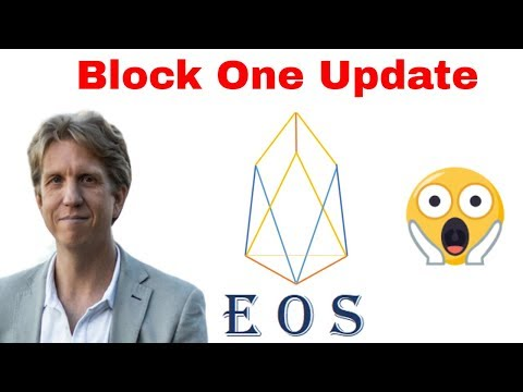 Breaking News – Delays on EOS Hackathon Announcement? Block One's Unclear Statement