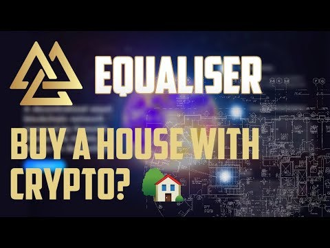 Equaliser Cryptocurrency – Should you invest?