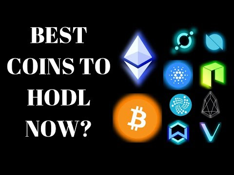Charlie Lee's Top 3 Altcoins, Bitcoin Cash Drama, Crypto Memes