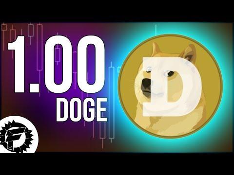1 DOGECOIN В МИНУТУ! ЖИРНЫЙ ДОГИКОИН КРАН freedogecoin, показываю как увеличить баланс