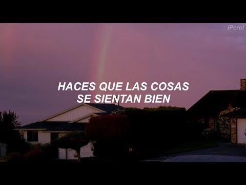 Sia – Step By Step // Español